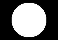 03_Volkswagen_logo