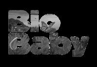 10_biobaby
