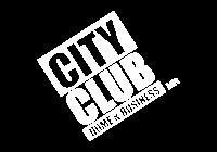 20_cityclub