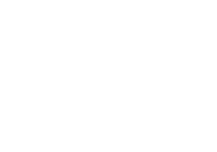 22_superboletos